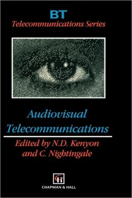 Audiovisual Telecommunications