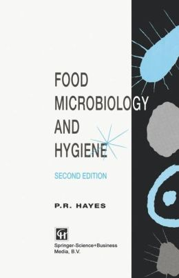 Food Microbiology and Hygiene
