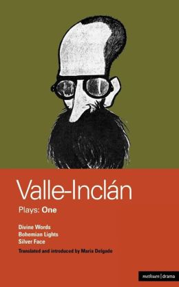 Valle Inclan Plays