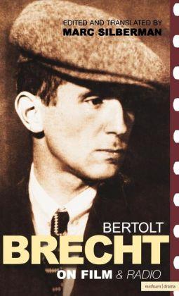 Brecht On Film
