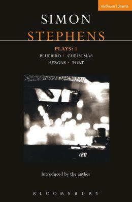 Stephens Plays:1