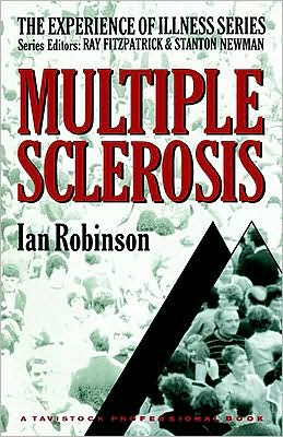 MULTIPLE SCLEROSIS - ROBINSON
