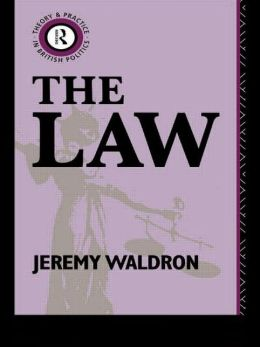 The Law