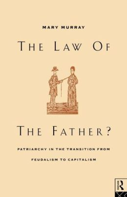 Law Of The Father?
