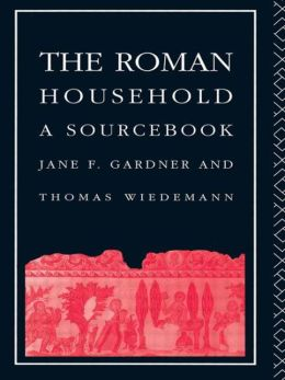 The Roman Household
