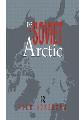 The Soviet Arctic