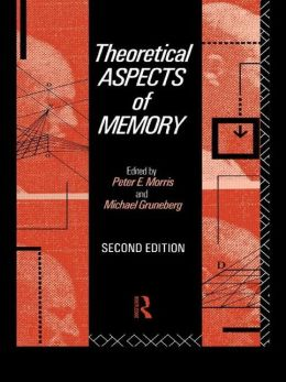 Theoretical Aspects of Memory
