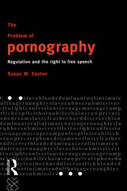 Problem Of Pornography, The