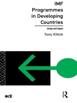 IMF Programmes in Developing Countries: Design and Impact