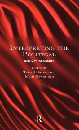 Interpreting The Political