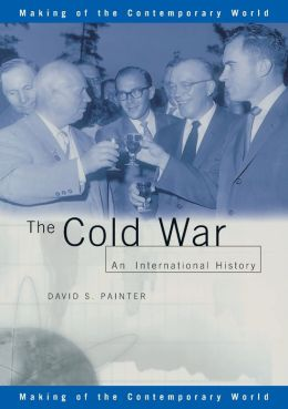 The Cold War: An Interdisciplinary History