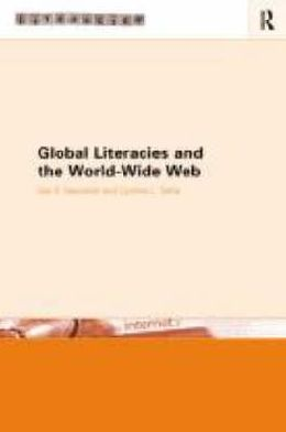 Global Literacies and World Wide Web: Postmodern Identities