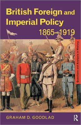 british imperial policy of the 13 British imperial attempts to reassert control over its colonies and the colonial reaction to these attempts produced a new american  13 colonies other british territory french territory spanish territory caption: 2  resisted new imperial policies.