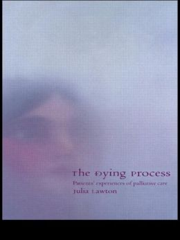 Dying Process, The