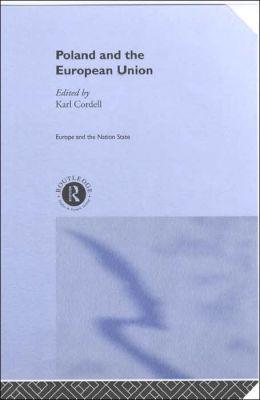 Poland and the European Union
