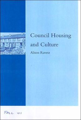 Council Housing and Culture