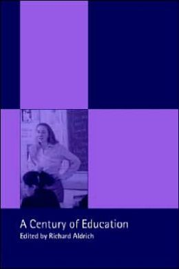 A Century of Education