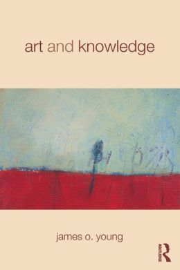Art and Knowledge