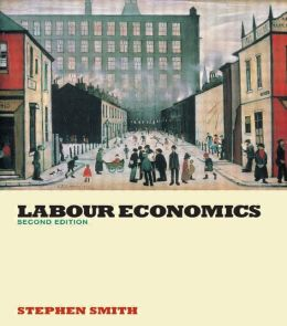 Labour Economics