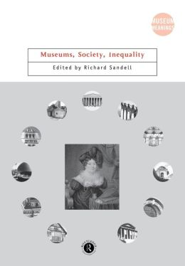 Museums, Society, Inequality
