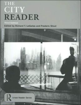 City Reader (Urban Readers Series)