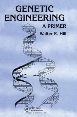 Genetic Engineering: A Primer