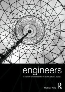 Engineers: A Study Of Structural Designers
