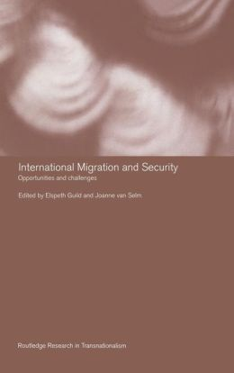 International Migration and Security: Immigrants as an Asset or Threat?