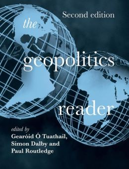Geopolitical Reader