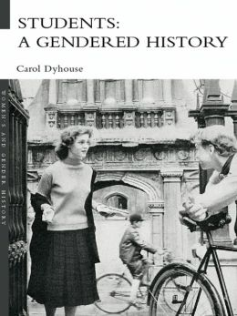 Students: Gendered History