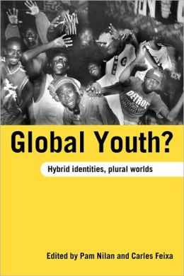 Global Youth?