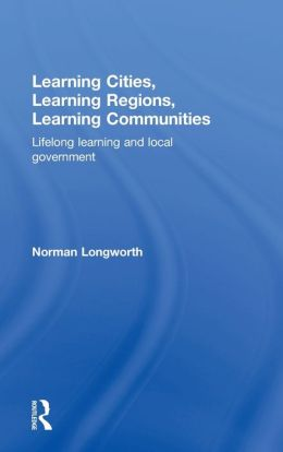 Learning Cities, Learning Regions,