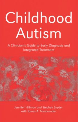 Childhood Autism