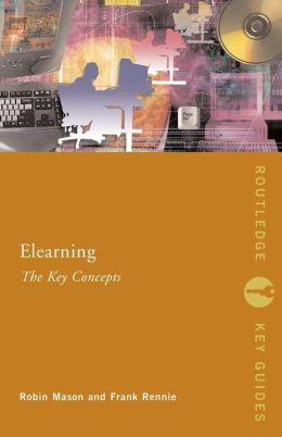 E-Learning: the Key Concepts