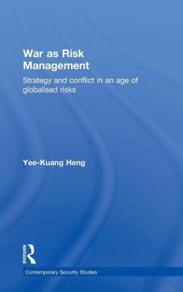 War Risk Management