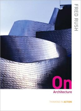 On Architecture