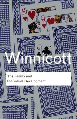 The Family and Individual Development