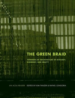 The Green Braid