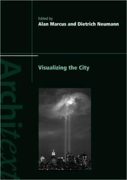 Visualising the City