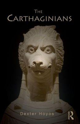 The Carthaginians