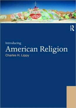 Introducing American Religions