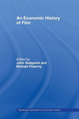 An Economic History of Film