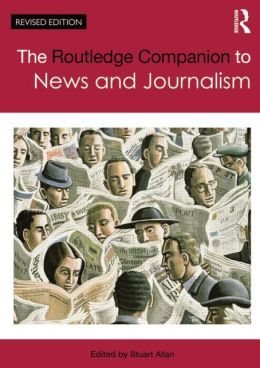 News and Journalism Studies