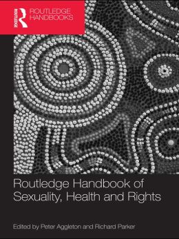 International Handbook of Sexuality, Health and Rights