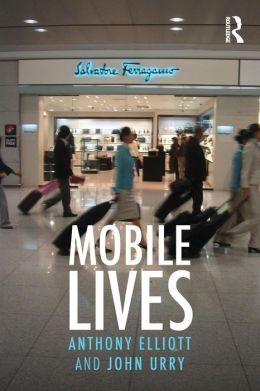 Mobile Lives