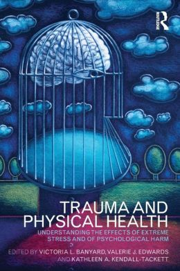 Trauma and Physical Health: Understanding the effects of extreme stress and of psychological harm
