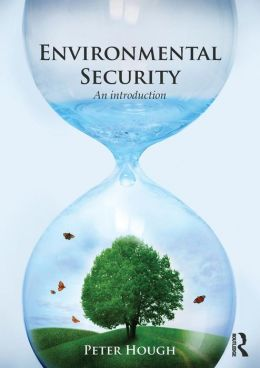 Environmental Security: An Introduction