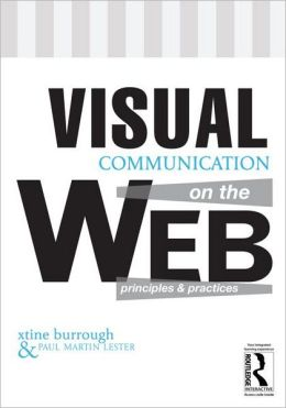 Visual Communication on the Web