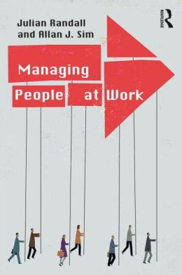 Managing People at Work