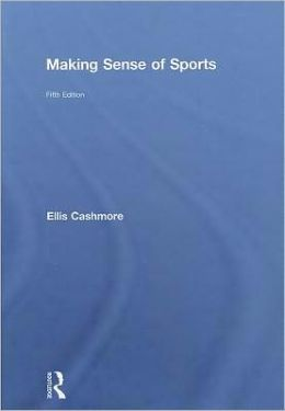 Making Sense of Sports
